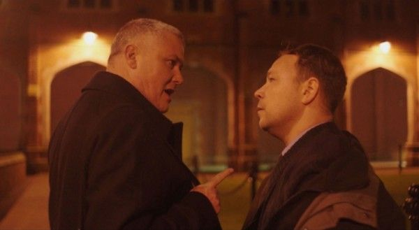a-patch-of-fog-conleth-hill-stephen-graham