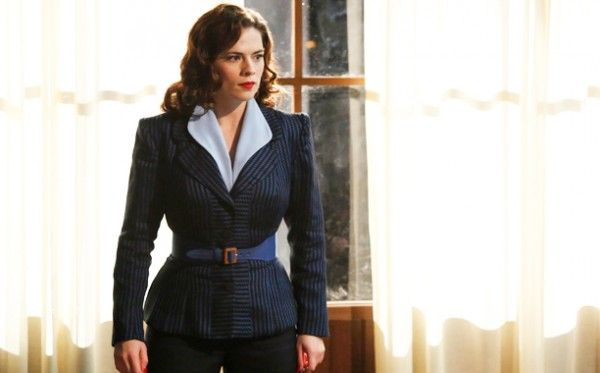 agent-carter-season-2-image-hayley-atwell