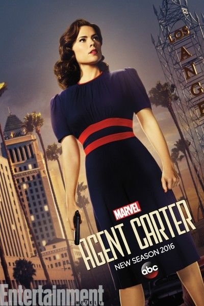 agent-carter-season-2-poster