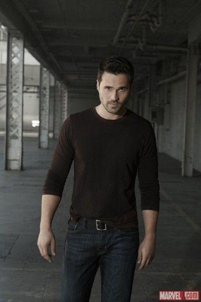 agents-of-shield-season-3-brett-dalton