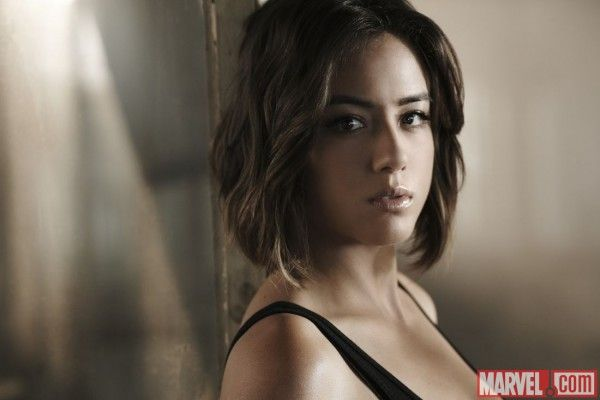 agents-of-shield-season-3-chloe-bennet