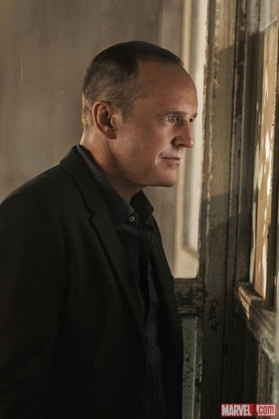 agents-of-shield-season-3-clark-gregg