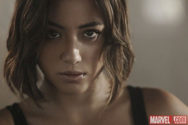 agents-of-shield-season-3-daisy-johnson