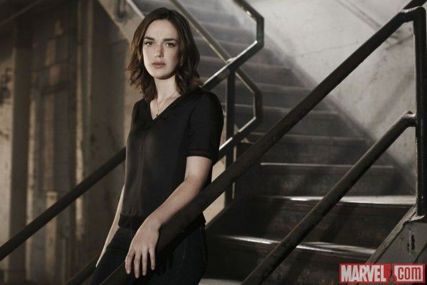 agents-of-shield-season-3-elizabeth-henstridge