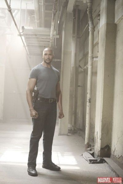 agents-of-shield-season-3-henry-simmons