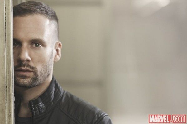 agents-of-shield-season-3-lance-hunter