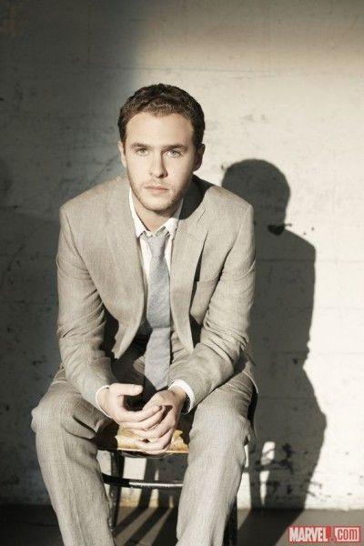 agents-of-shield-season-3-leo-fitz