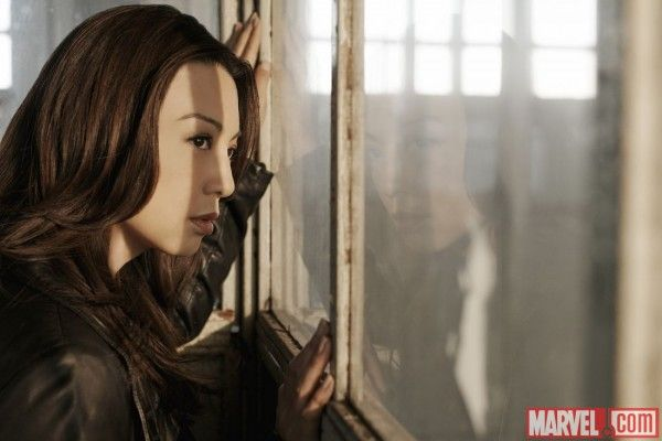 agents-of-shield-season-3-melinda-may