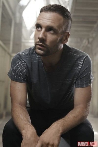 agents-of-shield-season-3-nick-blood