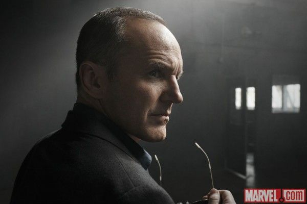agents-of-shield-season-6-phil-coulson-clark-gregg
