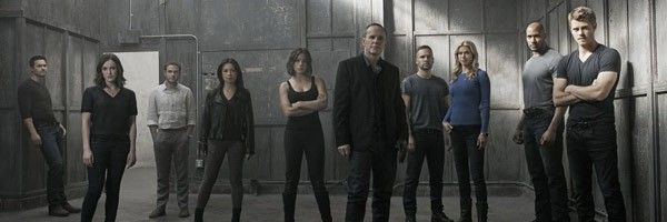 agents-of-shield-season-4-x-men-inhumans