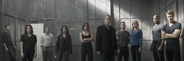 agents-of-shield-season-3-recap