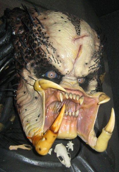 alien-vs-predator-avp-maze-image-1