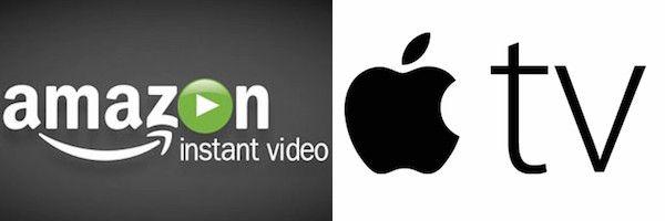 amazon-prime-instant-video-apple-tv-slice