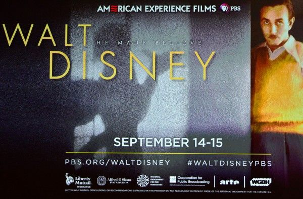 american-experience-walt-disney