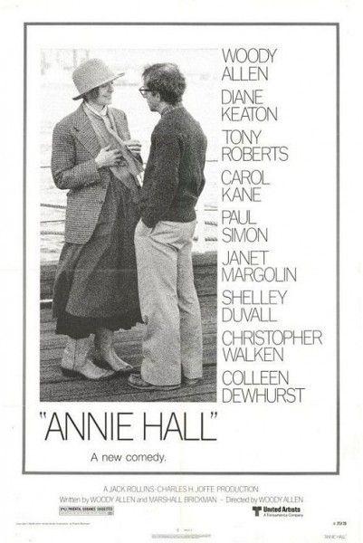 annie-hall-poster