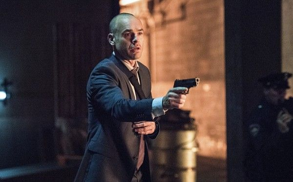 arrow-season-4-image-paul-blackthorne