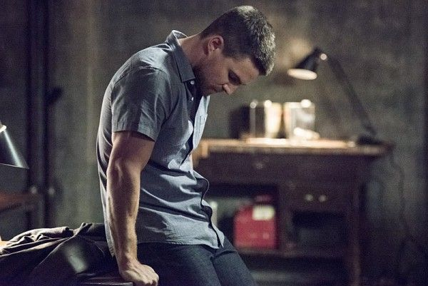 arrow-season-4-image-stephen-amell