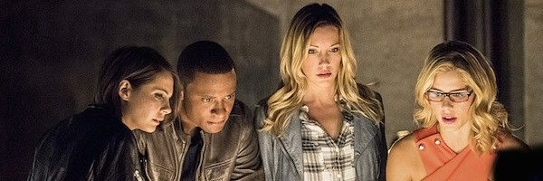 arrow-season-4-images