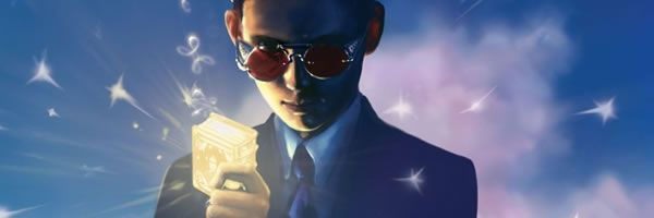 artemis-fowl-book-cover-slice