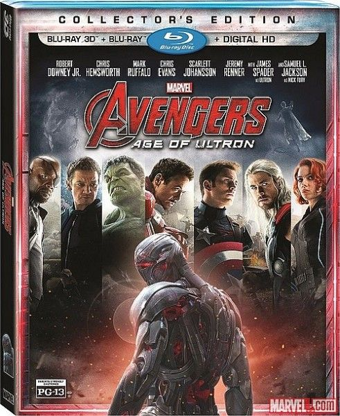avengers-age-of-ultron-blu-ray-cover