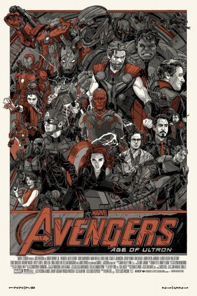 avengers-age-of-ultron-poster-tyler-stout-cast-crew-variant