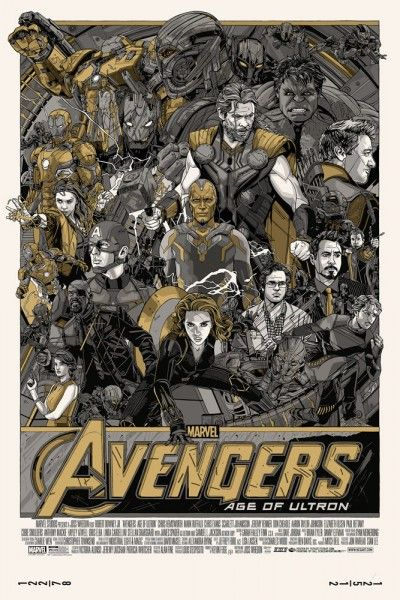 avengers-age-of-ultron-poster-tyler-stout-variant