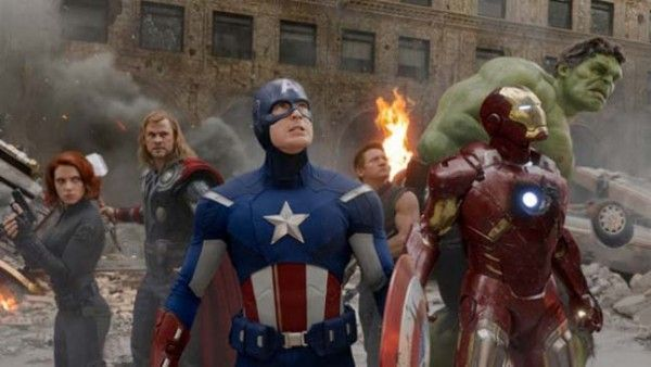 avengers-assemble-cast-group