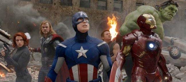 avengers-assemble-cast-group
