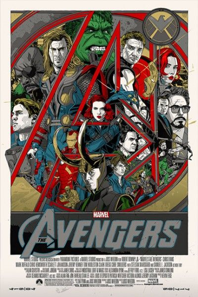 avengers-tyler-stout-regular