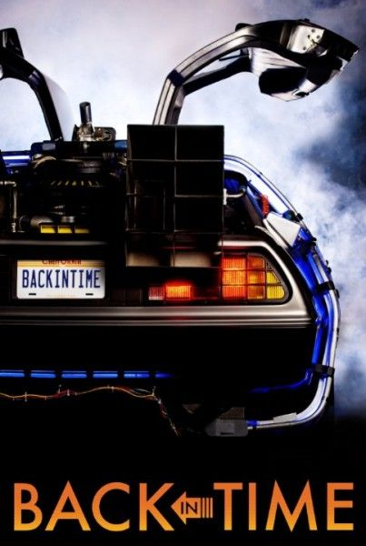 back-in-time-poster-back-to-the-future-documentary
