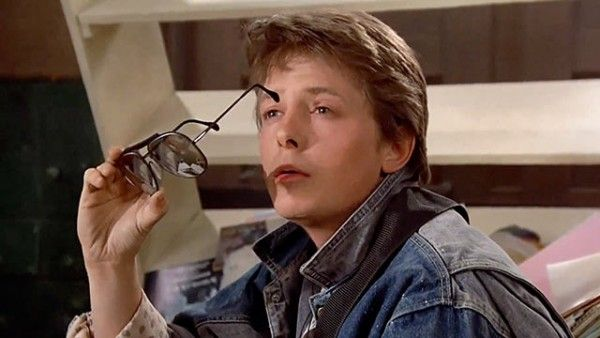 back-to-the-future-back-in-time-documentary-image
