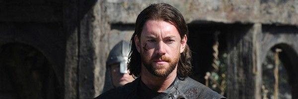 bastard-executioner-lee-jones