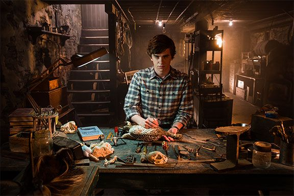 bates-motel-taxidermy-image