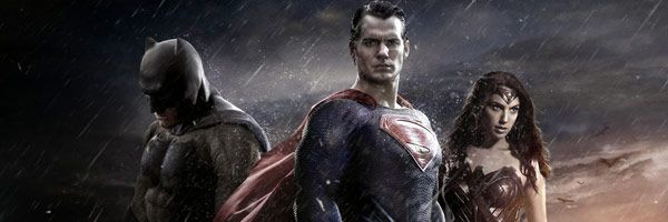 batman-v-superman-slice