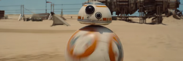 bb8-droid-star-wars-episode-7-slice