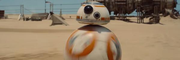 bb8-droid-star-wars-episode-7-slice