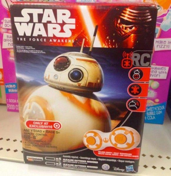 bb8-toy-target-star-wars-7