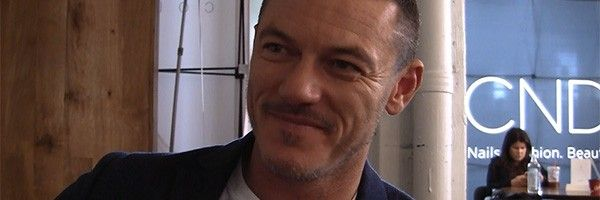 beauty-and-the-beast-live-action-new-songs-luke-evans-slice