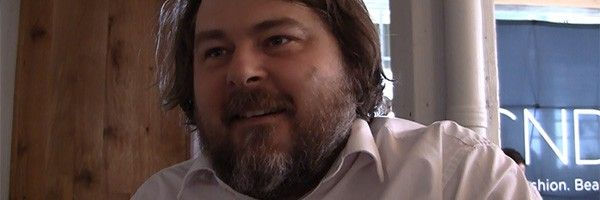 ben-wheatley-high-rise-interview-tiff-slice