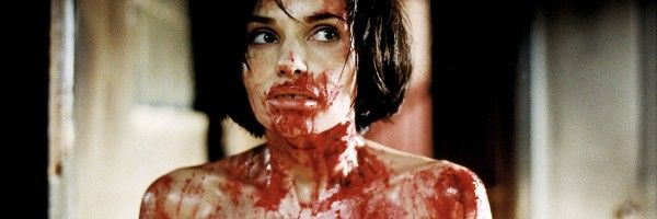 best-cannibal-films-slice