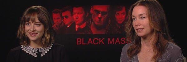 black-mass-dakota-johnson-julianne-nicholson-interview-slice