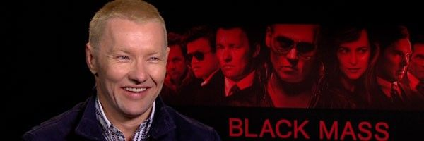 black-mass-joel-edgerton-interview-slice