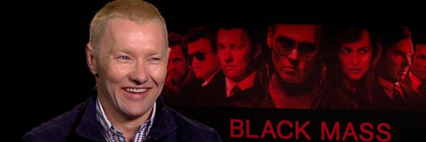 black-mass-joel-edgerton-interview-slice