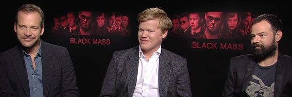 black-mass-peter-sarsgaard-jesse-plemons-rory-cochrane-interview-slice
