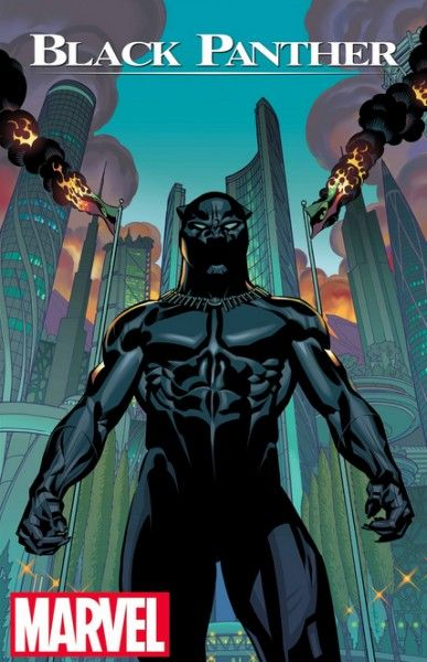 black-panther-comic-cover-ta-nehisi-coates