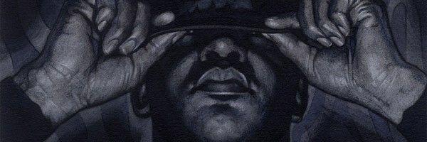 black-panther-comic-ta-nehisi-coates-recaps