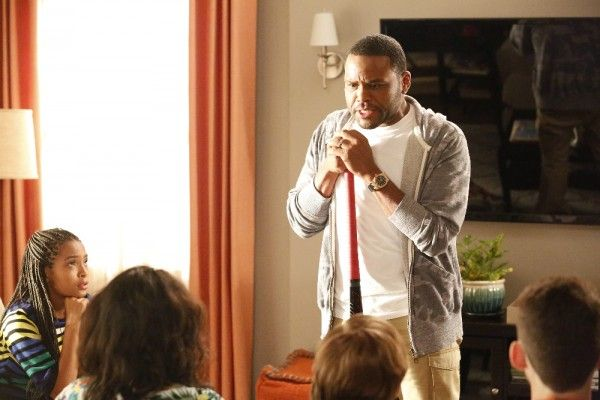 blackish-season-2-anthony-anderson1