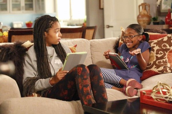blackish-season-2-yara-shahidi