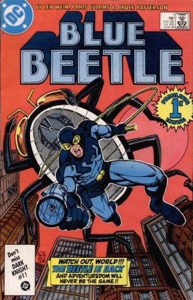blue-beetle-comic-cover